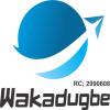 Wakadugbe